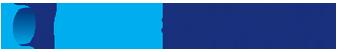 Cole Lawson Logo